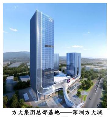 方大集团总部基地-深圳方大城.png