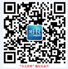 微信截图_20200520092835.png